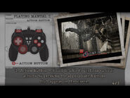 Playing manual (re4 danskyl7) (4)