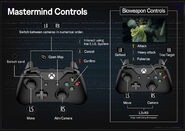 Project Resistance OFFICIAL WEB MANUAL Xbox One eng - Page 2