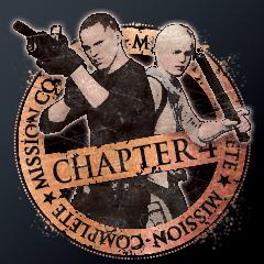 File:Resident Evil 6 award - Still on the Run.png