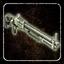 Resident Evil award - Starsenal