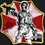 Umbrella Corps award - Ultimate Protector