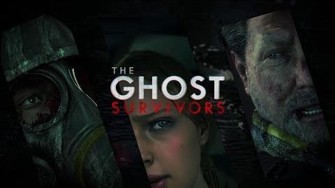 【BH RE 2】無料コンテンツ「THE GHOST SURVIVORS」ゲームプレイ