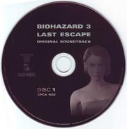 3 OST Disc1