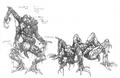 Thumbnail for version as of 17:43, November 18, 2012