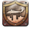 Operation Raccoon City award - Supreme Survivors