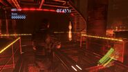 RE6 Liquid Fire Time Bonus 1