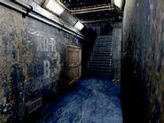 ResidentEvilDS CentralCloister1