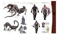 Resident Evil 4 Digital Archives (35)