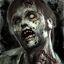 Zombie B RE.NET icon