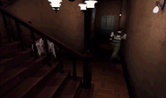Directors cut arrange background east staircase 2