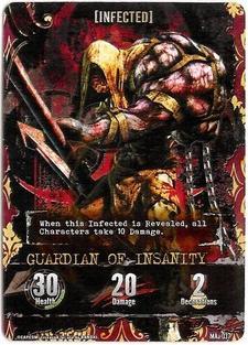 File:Nightmare card - Guardian of Insanity MA-037.jpg