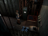 RE3 Construction Site 5