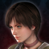 Rebecca (Anniversary) PS avatar