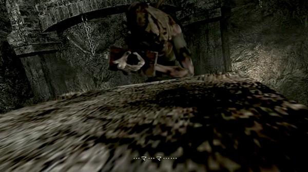 The tragic fate of the Trevor family | Resident Evil Wiki