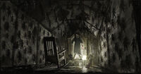 Resident Evil 7 RE.NET Gallery No.33