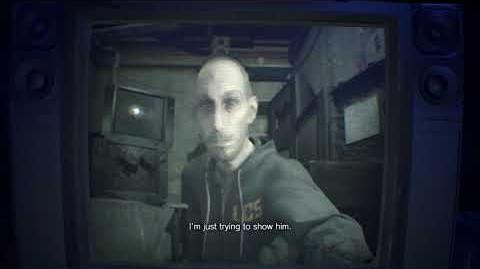 Bad Boy Games (scene)