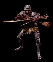 Resident evil 5 conceptart 7yOR8