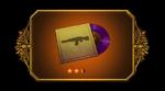 Rev2 purple album