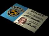 Acertijos de Resident Evil 3: Nemesis
