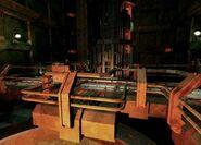 B3F Incinerator Room (3)