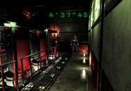 B5F cargo room (7)