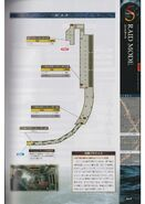 BIOHAZARD REVELATIONS 2 ULTIMANIA - page 417