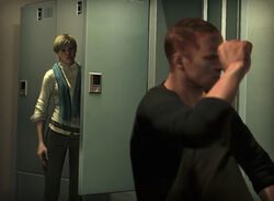 No.103 RE6- Sherry's Response to Jake's Confession