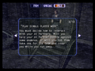 REOF1Files Play Single Player Mode 03