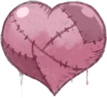 RERES emoji03