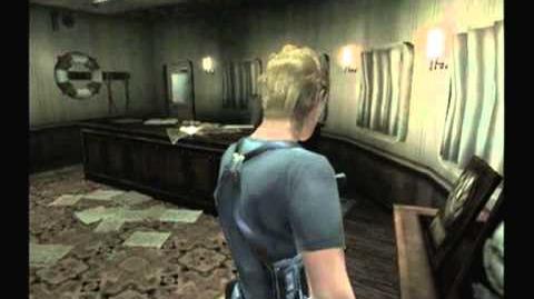 Resident Evil Dead Aim Easy Mode Walkthrough Full Movie