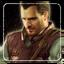 Resident Evil award - Trust Him