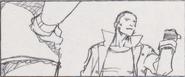 Boy Meets Girl storyboard 15