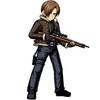 Leon RE4 Clan Master