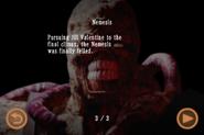Mobile Edition file - Nemesis - page 3