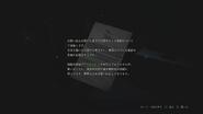 RE2make Repair Shop Letter file Page 2 jap