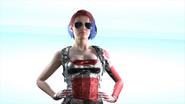 RERES Jill capture 006