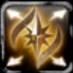 Revelations 2 skill - Booster