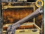 Six Shooter (WE-006)