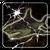 Steamworkshop webupload previewfile 385099702 preview (1)
