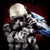 Umbrella Corps PS avatar
