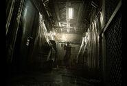 B3 passageway (3)
