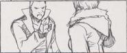 Boy Meets Girl storyboard 26