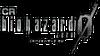 CR Biohazard 0 logo