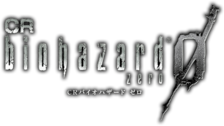 CR biohazard 0