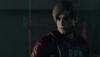 RE2R - Leon Trailer
