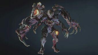 Models Re2 Remake Resident Evil Wiki Fandom