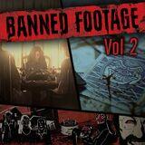 Vidéos interdites Vol.2