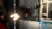 Resident Evil 6 Gnezdo 07