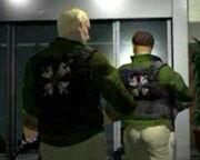 Soldados UBCS