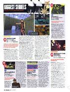 Arcade №2 Jan 1999 (2)